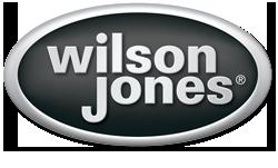 Wilson Jones - About Us - Wilson Jones