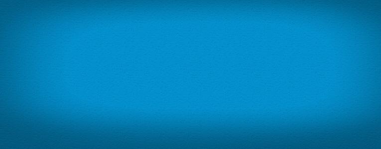 Wilson Jones Ultra Duty Binders - Premium Binders - Wilson Jones