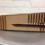 CardboardStapler
