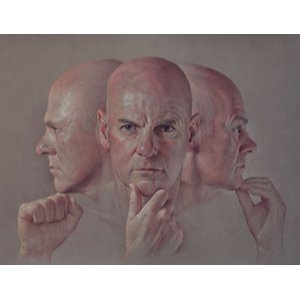 Self Analysis by David Sandell