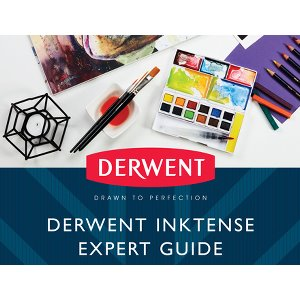 Derwent Inktense User Guide _LR