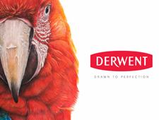 Derwent Catalogue