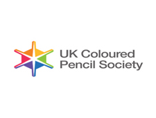 UK Coloured Pencil Society