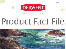 Derwent Fact File