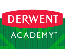 Derwent Academy Catalogue (US)