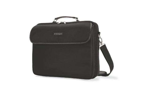 Каталог сумок для ноутбуков KENSINGTON.