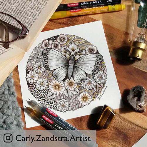 @Carly.Zandstra.Artist