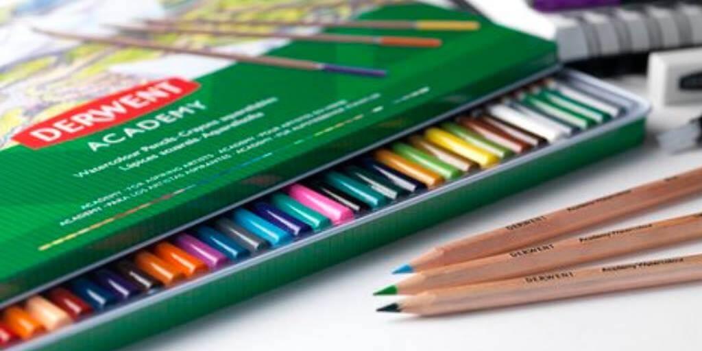 Free drop-in art classes