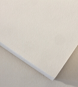 Lightfast Paper Close Up
