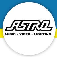 Case study: Astro AVL