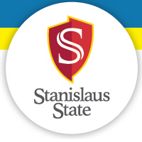 Case study: Stanislaus State